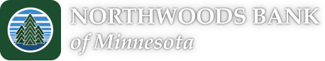 Northwoods Bank of Minnesota