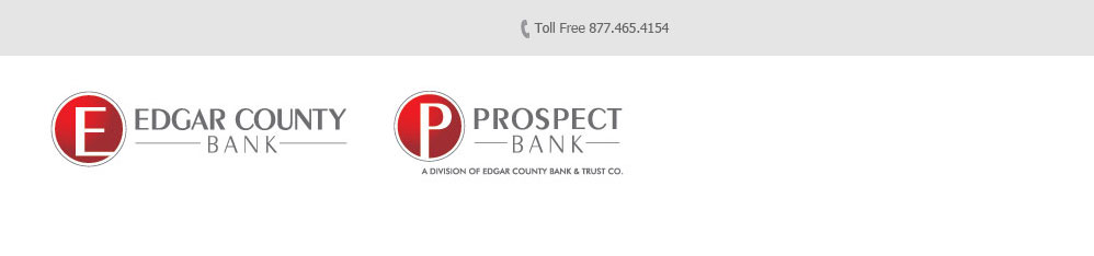 Edgar County Bank & Trust